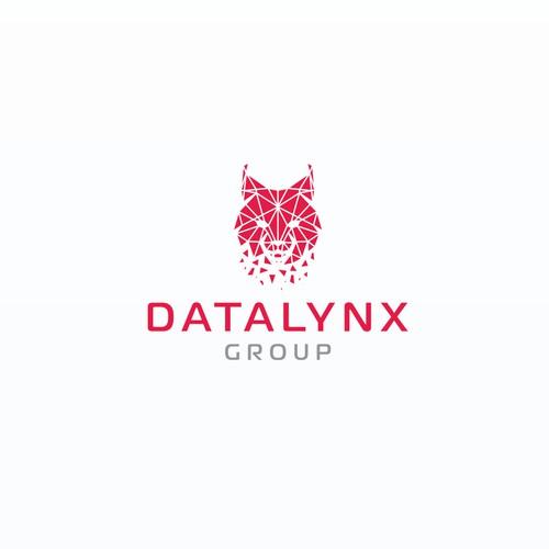 Datalynx group