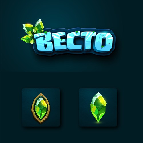 Becto
