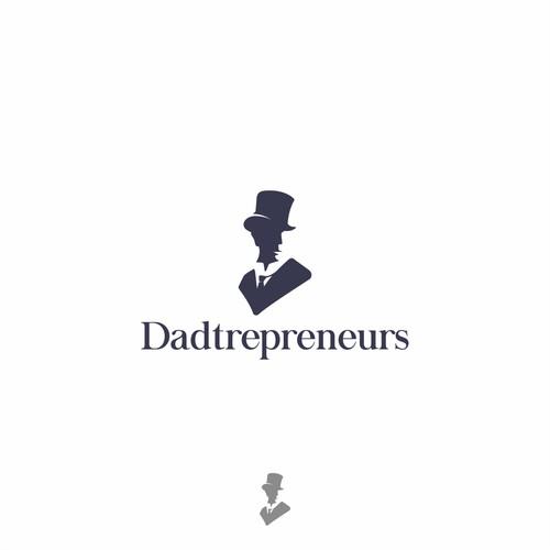 Dadtrepreneurs
