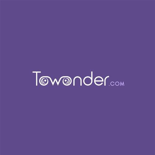 Towonder.com