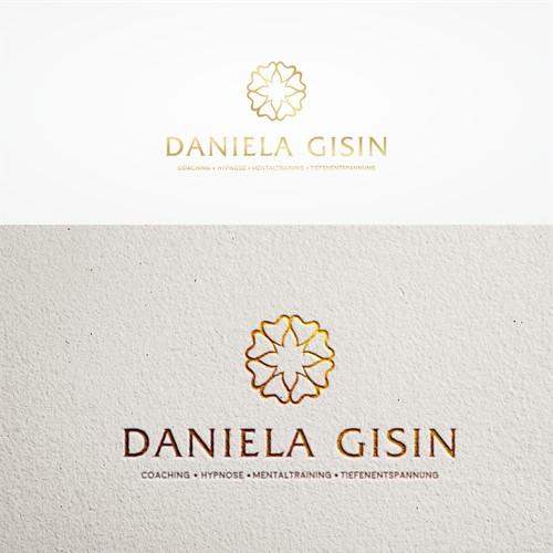 Coaching Daniela Gisin