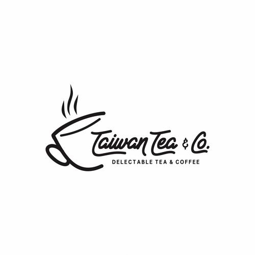Taiwan Tea & Company