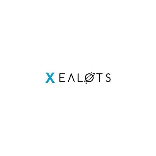 X EALOTS