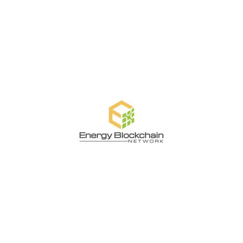 blockhain logo