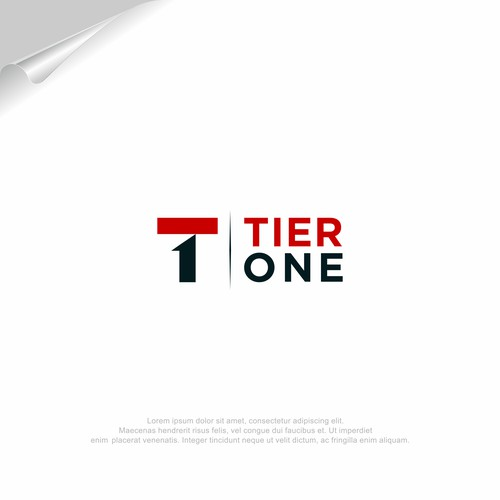 T + 1 for Tier One Company
