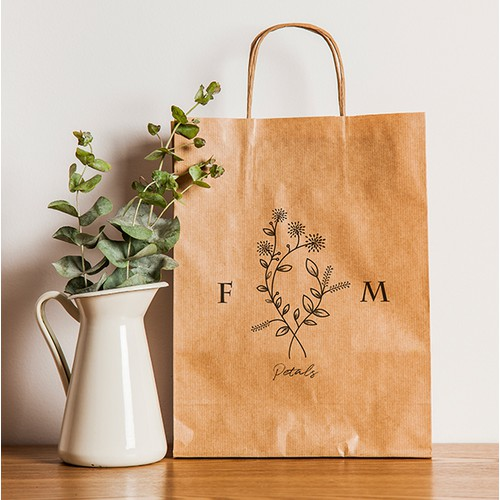 FM petals