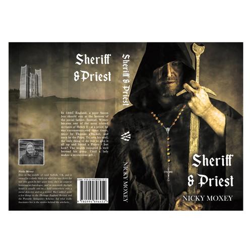 Sheriff & Priest