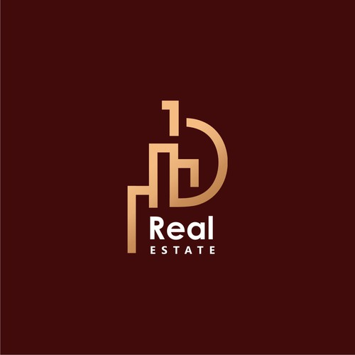 D1 Real Estate - A Luxury Real Estate Brand
