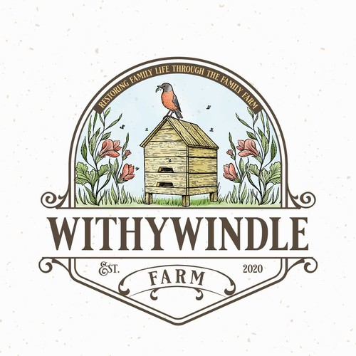 Withywindle