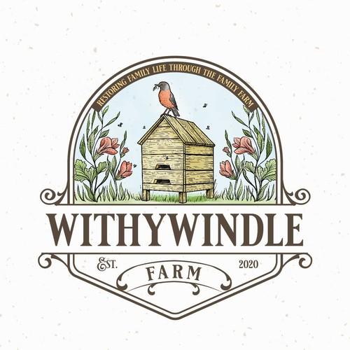 Withywindle