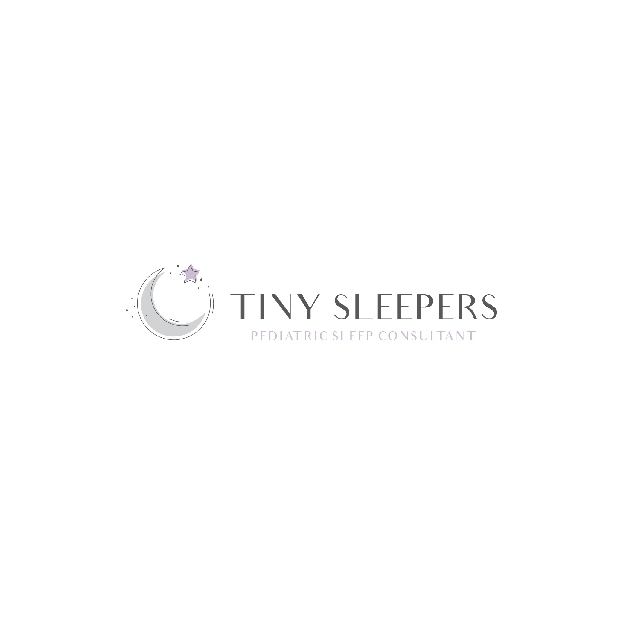 Who else loves to sleep?? Beautiful Logo needed for my Sleep Consulting business