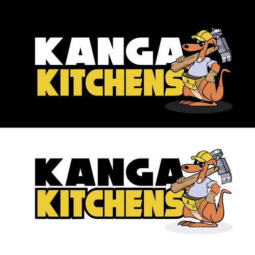 Kanga Kitchens