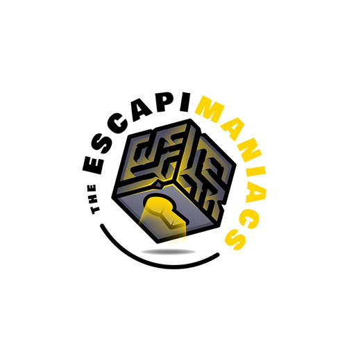 The Escapimaniacs