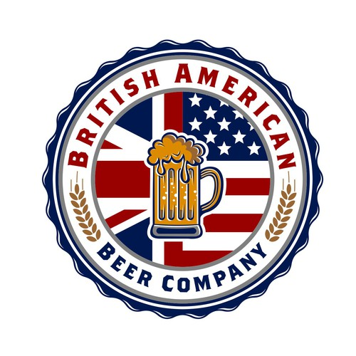 logo beer co