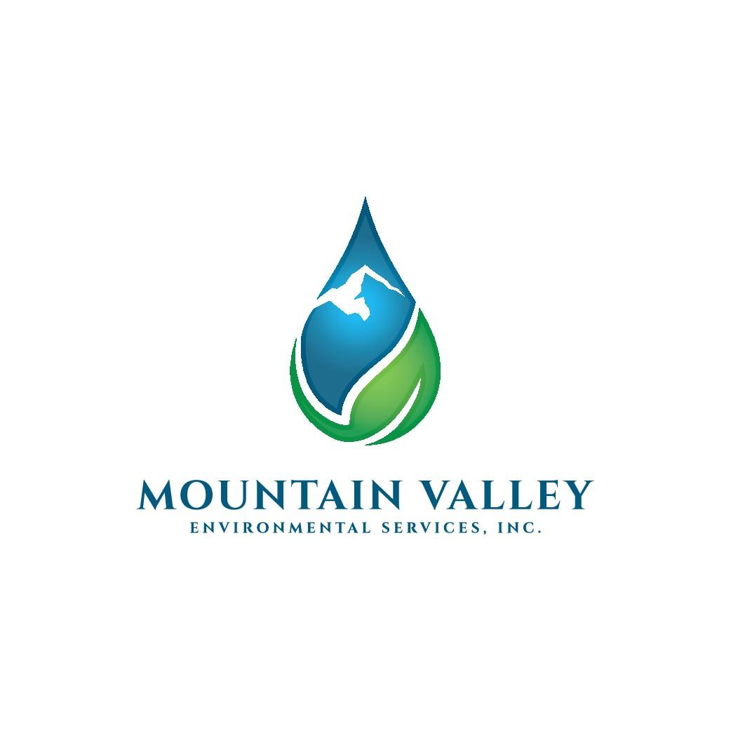 Mountain Valley Environmental Services, Inc.