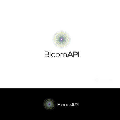 bloomapi