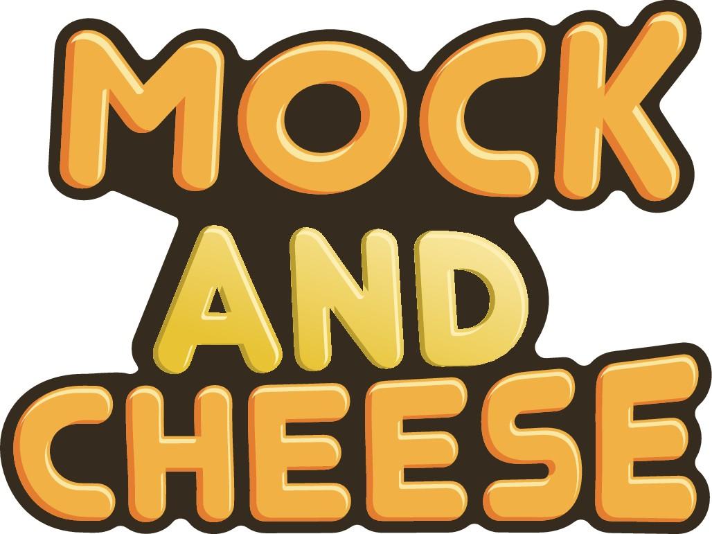 @MockAndCheese
