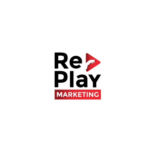 Replay Markeing