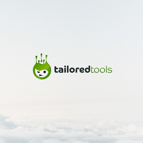 Logo for TailoredTools