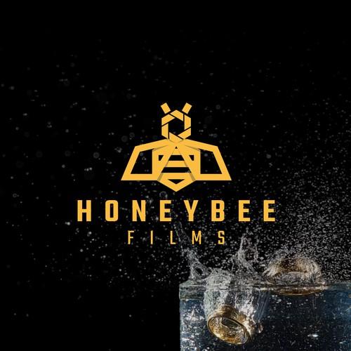 honeybee films