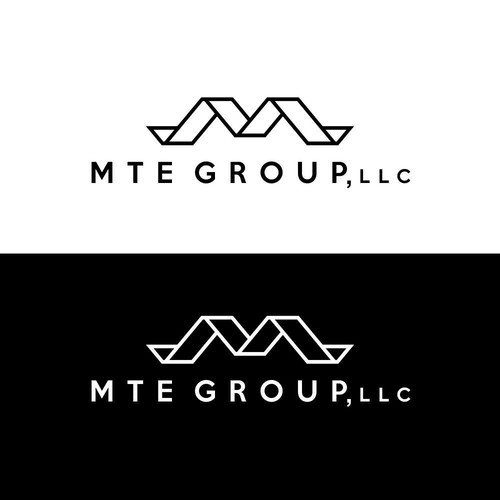 MTE group