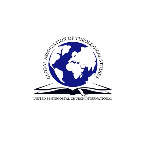 Global Association of Theological Studies