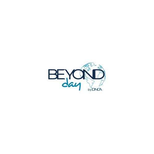 BEYOND DAY by DNCA
