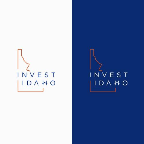 INVEST IDAHO