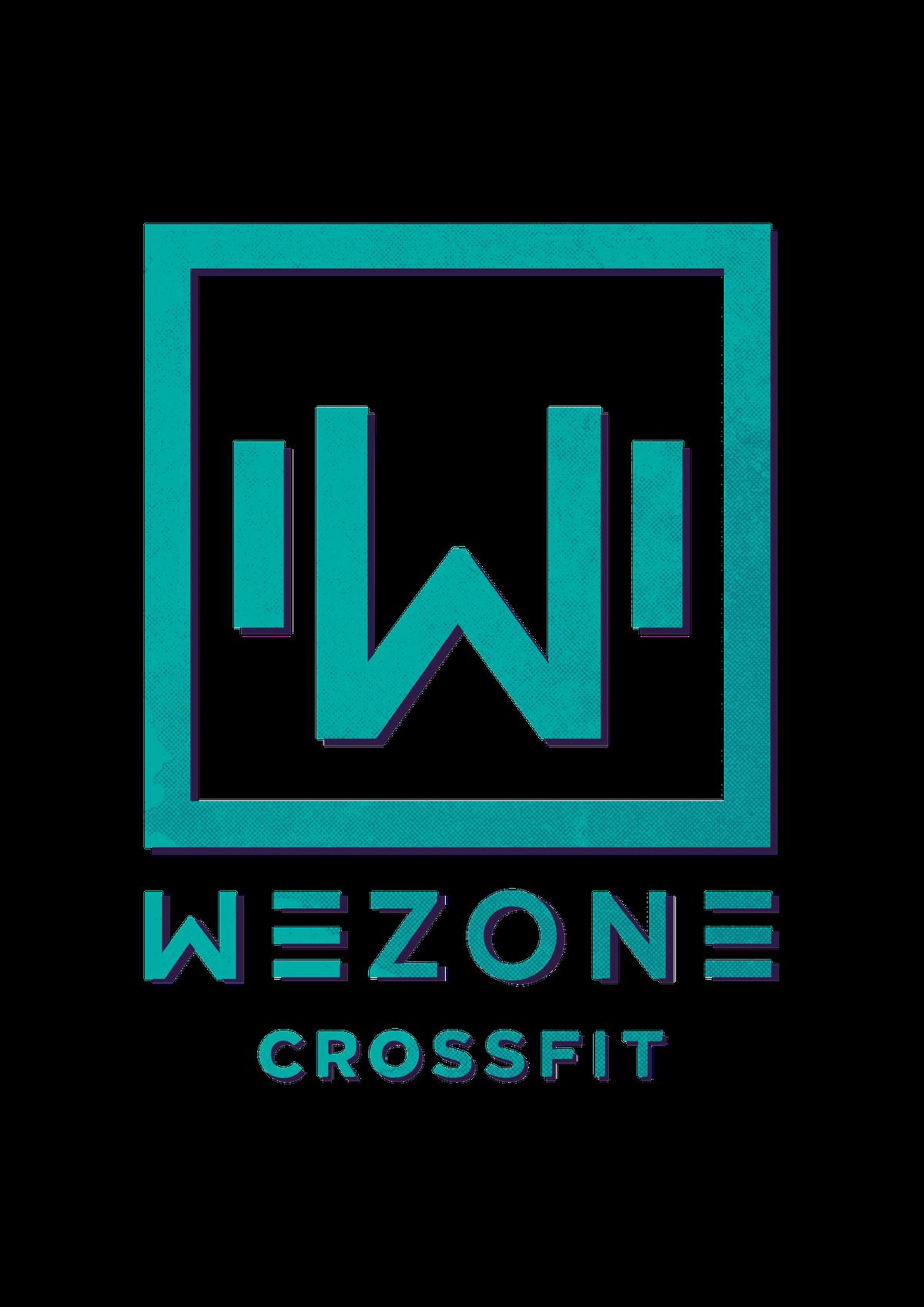 Camiseta para un box de CrossFit