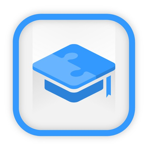 App Icon frshman
