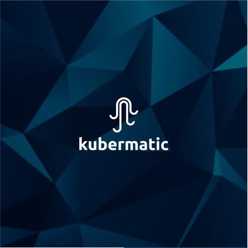 kubermatic
