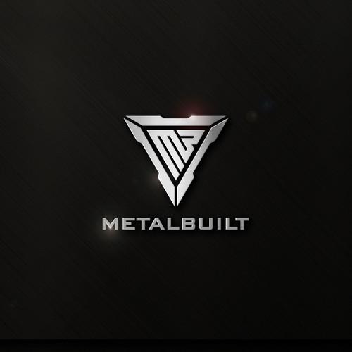 METALBUILT LLC