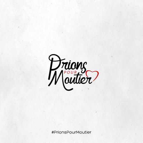 Pray for Moutier