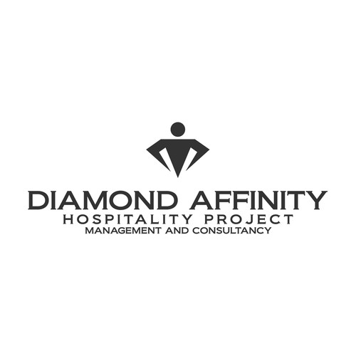 New logo wanted for Diamond Affinity