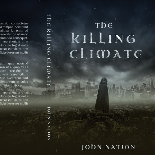 The Killing Climate