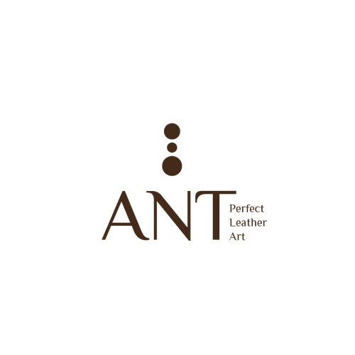 Ant leather