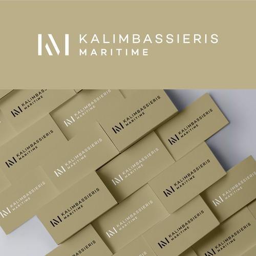 Kalimbassieris Maritime