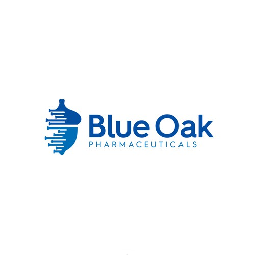 BlueOak pharmaceuticals