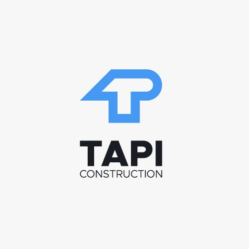 TAPI CONSTRUCTION concept