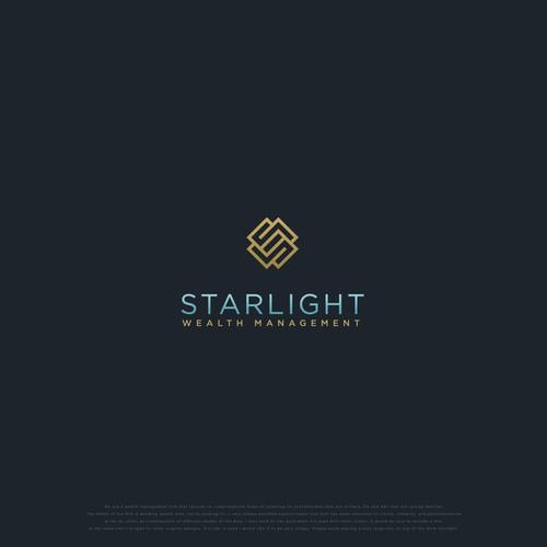 Starlight Wealth Management