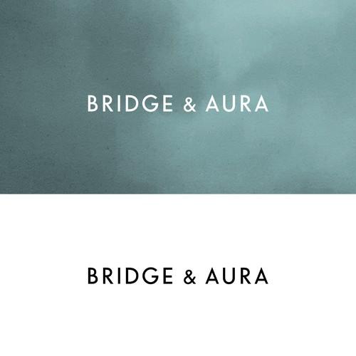 Bridge & Aura Logo