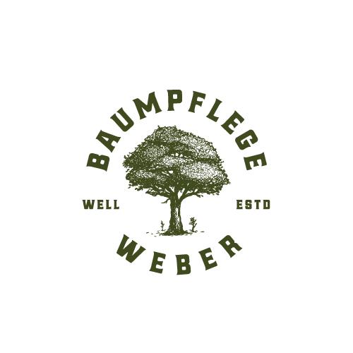Baumpflege Weber