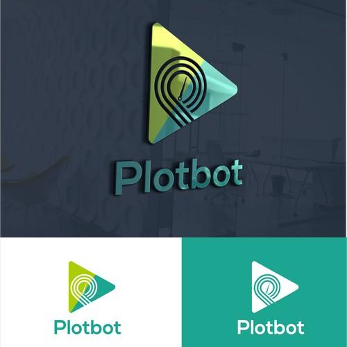 plotbot