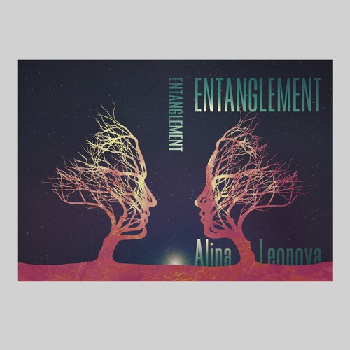 The Entanglement