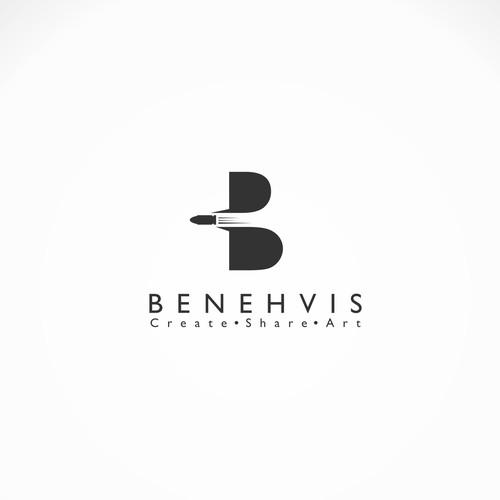 BENEHVIS