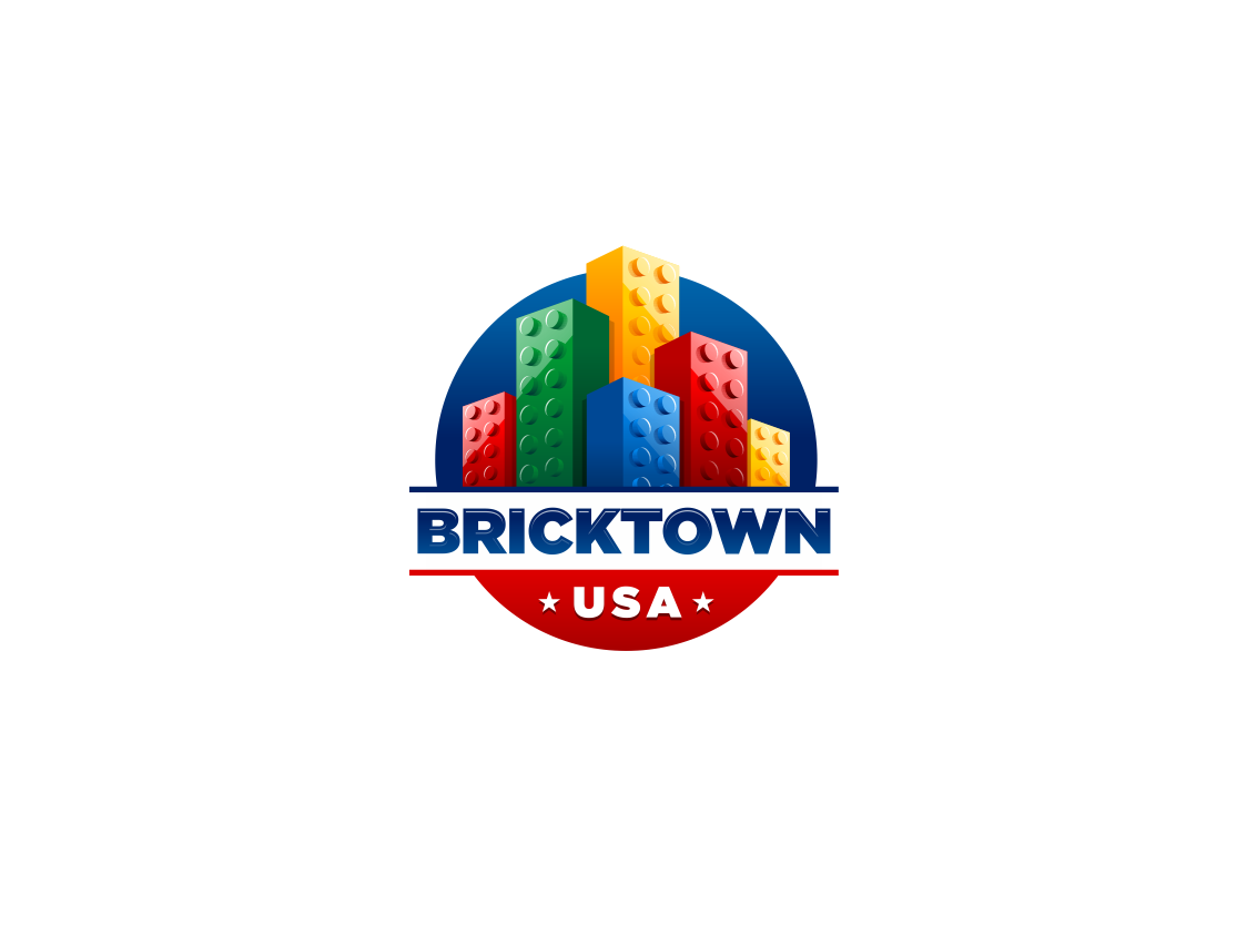 JMW toys needs new brick Logo