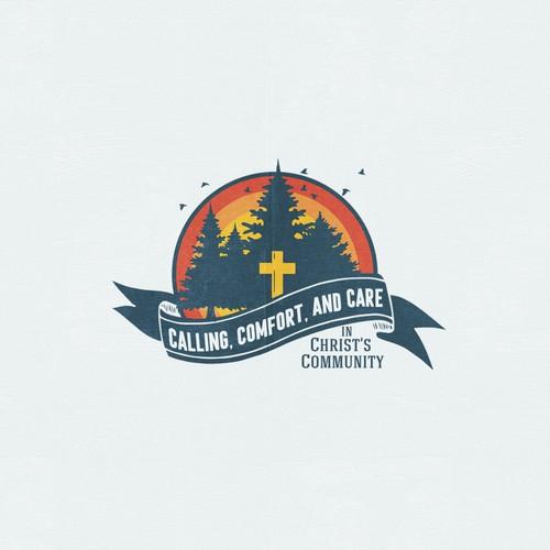 Christ's Community