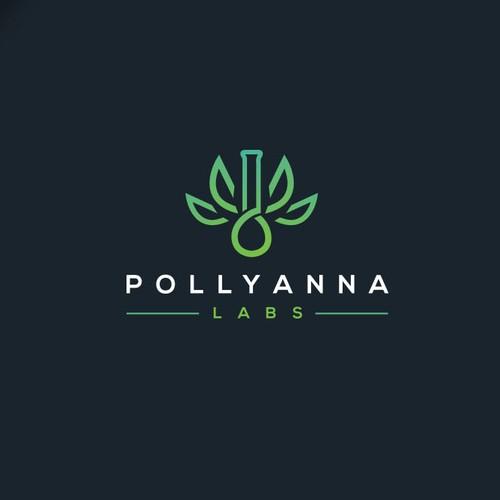 Pollyanna labs