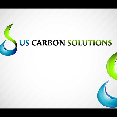 New Logo Design wanted for US Carbon Solutions