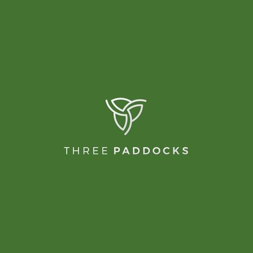 3 paraddocks